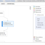 SubNetID for EC2 Resource
